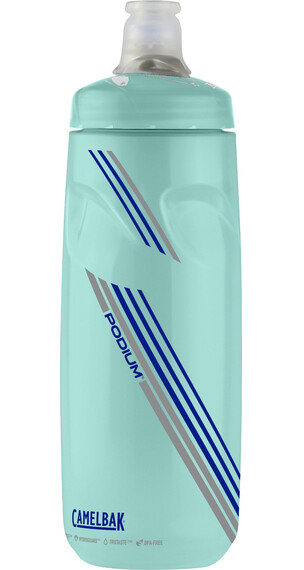 CamelBak Podium Bottle 710ml metric mint